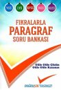 Doğruşık Yayınları Fıkralarla Paragraf Soru Bankası