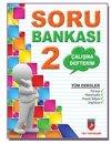 Mercek Yayınları 2.Sınıf Tüm Dersler Soru Bankası