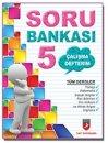 Mercek Yayınları 5.Sınıf Tüm Dersler Soru Bankası