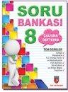 Mercek Yayınları TEOG  8.Sınıf Tüm Dersler Soru Bankası