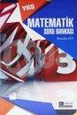 Arıkan Yayınları YGS Matematik Soru Bankası