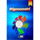 LYS Matematik Trigonometri Barış Arıkan Yayınları