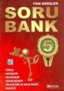 Mercek Yayınları 5. Sınıf Tüm Dersler Soru Bankası