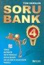 Mercek Yayınları 4. Sınıf Tüm Dersler Soru Bankası