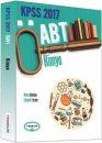 2017 ÖABT Kimya Öğretmenliği Konu Anlatımı Çözümlü Testler Yediiklim  Yayınları