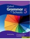 Oxford Yayınları Grammar For Schools 5