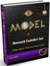 Model Yayınları 10. Sınıf Matematik Fasikülleri Seti