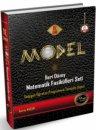 Model Yayınları 11. Sınıf İleri Düzey Matematik Fasikülleri Seti