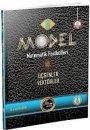Model Yayınları 9. Sınıf Matematik Fasikülleri Üçgenler Vektörler