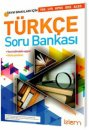 İzlem Yayınları YGS LYS KPSS DGS ALES Türkçe Soru Bankası