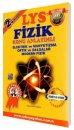 Zafer Yayınları LYS Fizik Konu Anlatımlı 2. Kitap