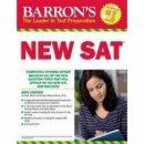 Barrons New Sat