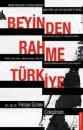 Beyinden Rahme Türkiye