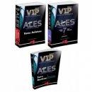 2017 ALES VIP Kazandıran Set 2 Konu Anlatımı Soru Bankası Son 7 Yılın Çıkmış Soruları