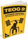 Hız Yayınları 8. Sınıf TEOG 2 Kazanım Kontrol Tüm Dersler Soru Bankası