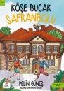 Köşe Bucak Safranbolu