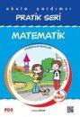 Fon Yayınları 4. Sınıf Matematik Pratik Serisi Konu Anlatımı