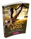 Yaklaşım Kariyer KPSS A Grubu Public Legis Kamu Hukuku Çözümlü Soru Bankası