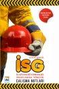 Nisan İSG İş Güvenliği Uzmanlığı Sınavlarına Yönelik Çalışma Notları Gülay Şengel
