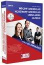 Lider MEB Müdür Yardımcılığı Müdür Başyardımcılığı Sınavlarına Hazırlık Çözümlü Soru Bankası 2016
