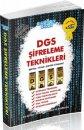 2017 DGS Şifreleme Teknikleri Akıllı Adam Yayınları