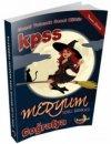 Kısayol Yayınları 2017 KPSS Coğrafya Medyum Tamamı Çözümlü Soru Bankası