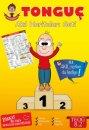 8.Sınıf TEOG 2 Akıl Haritaları Seti Tonguç Akademi Kargo Ücretsiz