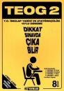 Hız Yayınları 8. Sınıf TEOG 2 T.C. İnkılap Tarihi ve Atatürkçülük 10 lu Deneme