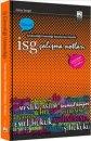 İSG İş Güvenliği Uzmanlığı  Sınavlarına Yönelik Çalışma Notları Nisan Kitabevi