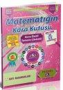İnformal Yayınları 2017 Matematiğin Kara Kutusu Sayı Basamakları Konu Özetli Çözümlü 2. Fasikül