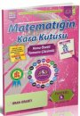 İnformal Yayınları 2017 Matematiğin Kara Kutusu Oran-Orantı Konu Özetli Çözümlü 9.Fasikül