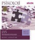 LYS BEST Psikoloji Konu Anlatımı Kültür Yayıncılık