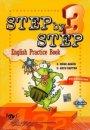 Harf Yayınları 3. Sınıf Step By Step English Practice Book