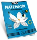 Arı Yayınları YGS Matematik Denemeleri