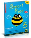 Arı Yayınları Smart Bee 5 (ENGLISH NET Uyumlu)