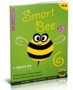 Arı Yayınları 6.Sınıf  Smart Bee
