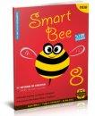 Arı Yayınları 8.Sınıf Smart Bee