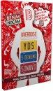 YDS Overdose Video Çözümlü 5 Deneme Sınavı Benim Hocam Yayınları