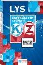 LYS Matematik Geometri Soru Bankası Evrensel İletişim Yayınları
