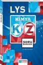 LYS Kimya Soru Bankası Evrensel İletişim Yayınları