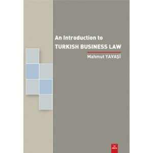 Business law an introduction