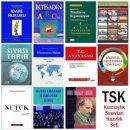 TSK Kurmaylık Sınavları Hazırlık Seti Savaş Yayınları
