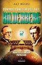 Dünyayı Yöneten Üst Akıl Bilderberg