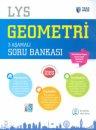 Teas Press Yayınları LYS Geometri 3 Aşamalı Soru Bankası