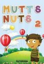 Key Publishing 2. Sınıf Mutt's Nuts 2