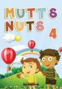 Key Publishing 4. Sınıf Mutt's Nuts 4