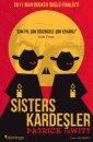 Sisters Kardeşler