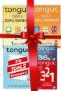 8.Sınıf TEOG Son Viraj Hazırlık Seti 2 Tonguç Akademi