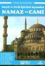 Sosyal ve Ferdî İşlevleri Açısından Namaz ve Cami Ensar Neşriyat Yayınları