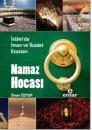 Namaz Hocası Ensar Neşriyat Yayınları
